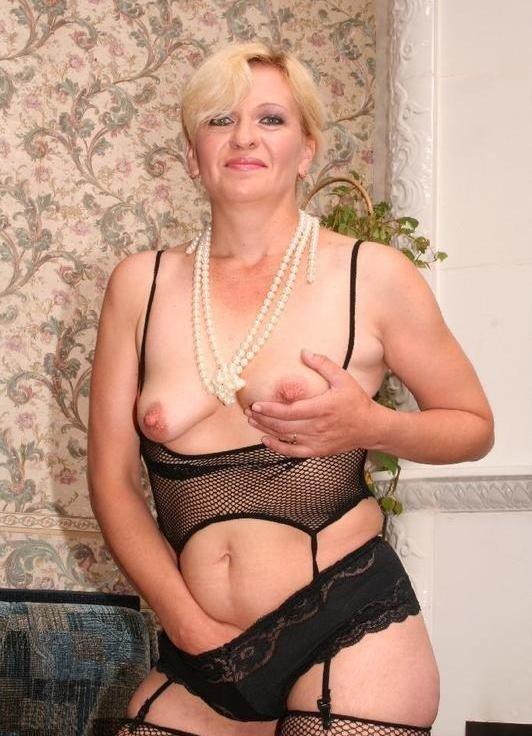 Проститутки видного пожилые — photo 7